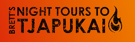 Outback Tasting Tours Brett's Night Tours To Tjapukai